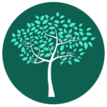 kent-psychologist-logo